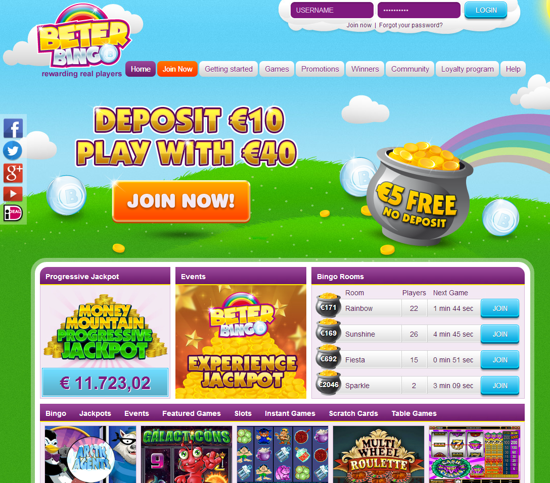 casino betting online piraten symbole